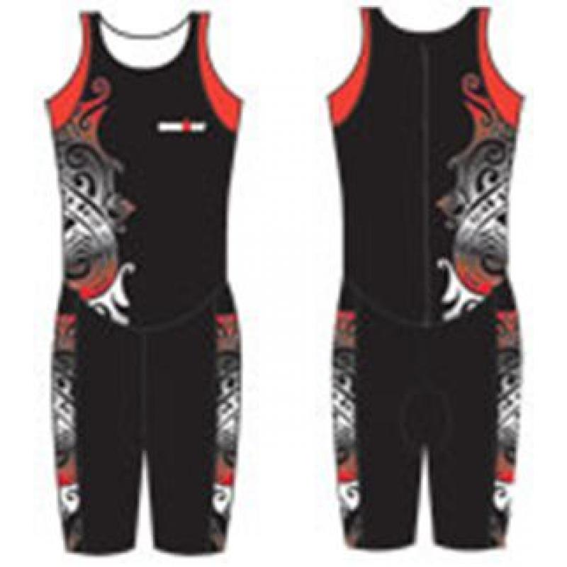 Ironman Triathlon Tattoos New Tattoo
