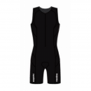 Top Triathlon Einteiler Newline Black Edition II...