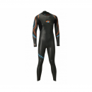 blueseventy Sprint 2 Einsteiger Triathlon Neoprenanzug...