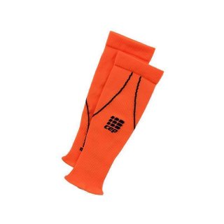 CEP Allsports Compression Sleeves Weiss 4