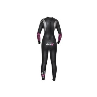 Whitetip Tetis Triathlon Neoprenanzug Damen