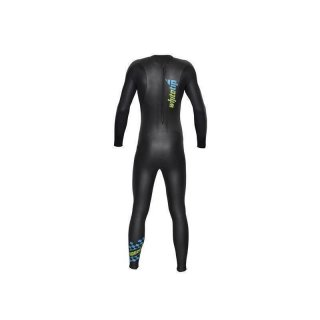 Whitetip Speed Triathlon Neoprenanzug Herren  M