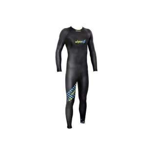 Whitetip Speed Triathlon Neoprenanzug Herren  XXL