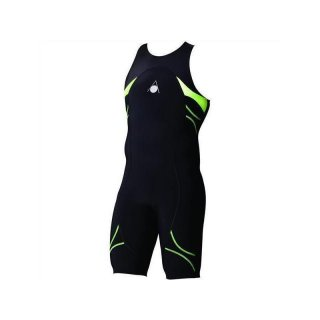 Energize Speed Suit Herren XS