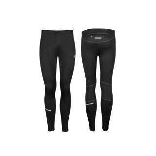 Newline Thermal Winter Tight Winterlaufhose Herren M