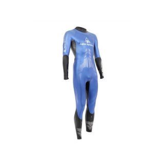 Aqua Sphere Phantom Neoprenanzug Triathlon  ML