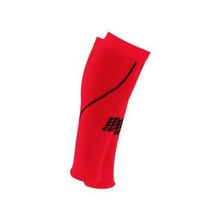 CEP Allsports Compression Sleeves Rot 3