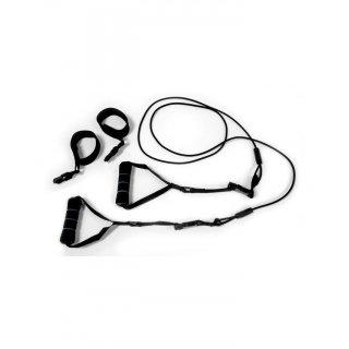 Aqua Sphere Zugseile Resistance Cords Schwimmtraining...