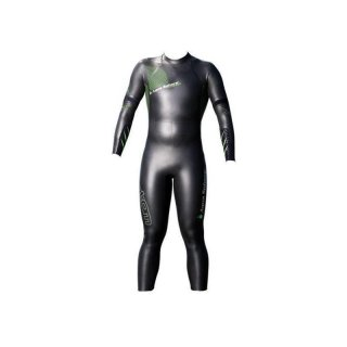 Aqua Sphere Phantom Triathlon Neoprenanzug M