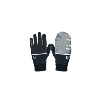 Newline Thermo Windstopper Handschuhe S